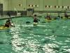 pool-group2