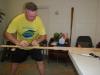 paddle_making_6-6-10_012